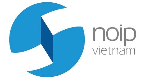 National Office of Intellectual Property of Vietnam