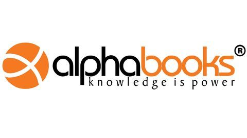 Alpha Book Joint Stock Company
