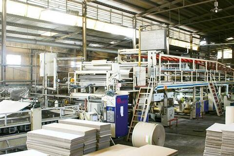 Vietnam paper industry: Struggle to compete with foreign business